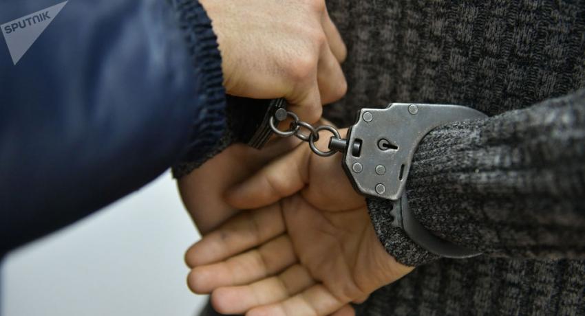 Житель Гудауты задержан по делу об убийстве в селе Аацы