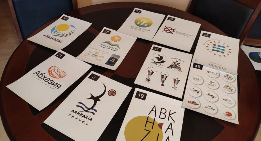 Минтуризма проведет повторное голосование по выбору бренда Абхазии