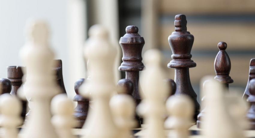 Названы победители шахматного турнира в честь Дня защитника Отечества в Сухуме
