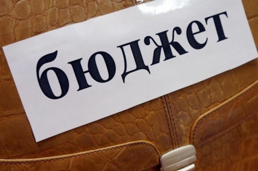 Если госбюджет не будет принят, Абхазию ждут печальные последствия