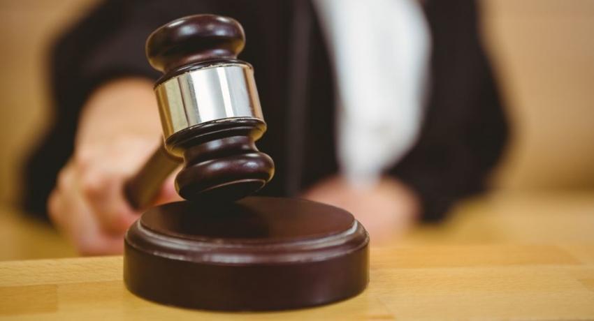 Адлерский суд вынес приговор по делу о контрабанде наркотиков в Абхазию