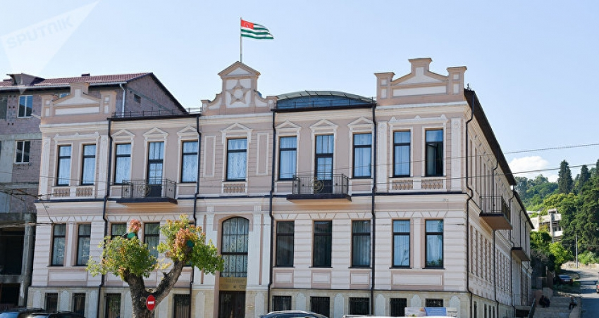 Приговор Очамчырского районного суда отменен и направлен на новое рассмотрение