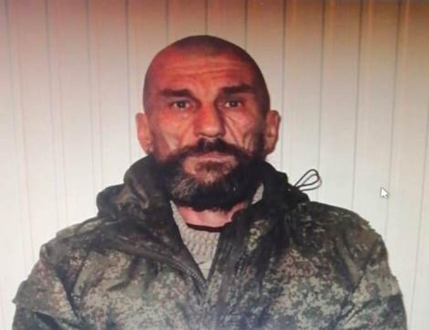 В селе Гума задержан гражданин с огнестрельным оружием