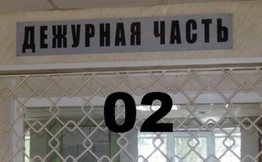 """""""Дежурная часть"""" МВД РА. Выпуск 17.01.2020"""