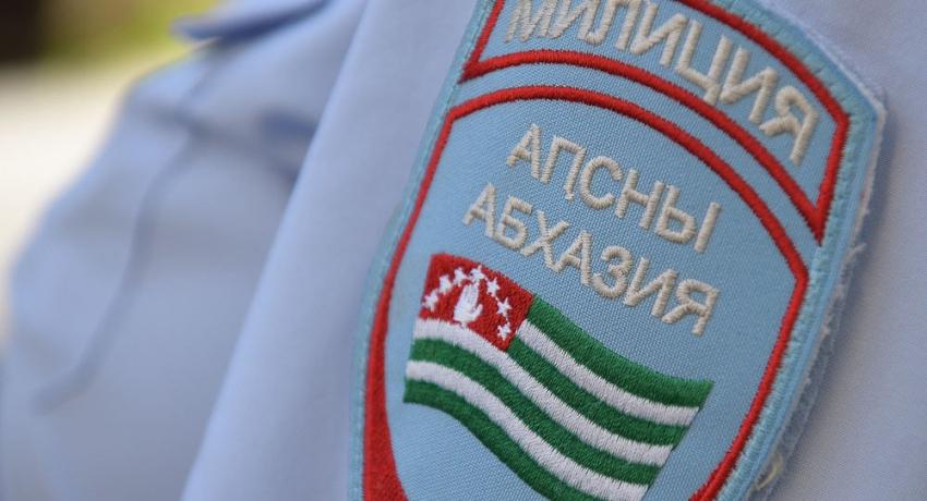 МВД: зараженная коронавирусом женщина не является гражданкой Абхазии