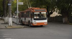 В общественном транспорте Сухума введут ограничения из-за угрозы COVID-19