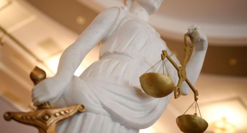 Дело о похищении Мирцхулава направлено в Сухумский районный суд
