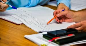 ЦИК Абхазии уточнил данные по количеству избирателей