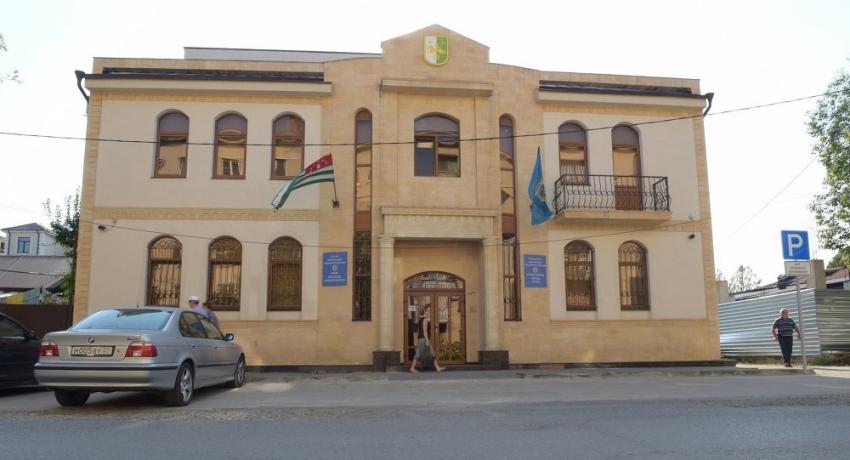 На оперативников МВД заведено дело по факту смерти заключенного Тарба