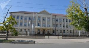 Еще одну школу и три детских сада Сухума закрыли на карантин