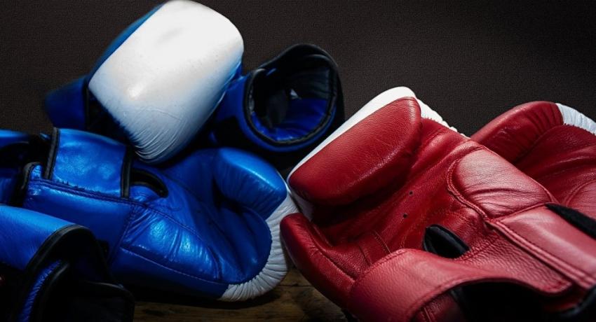 Международный турнир по боксу пройдет на набережной Сухума