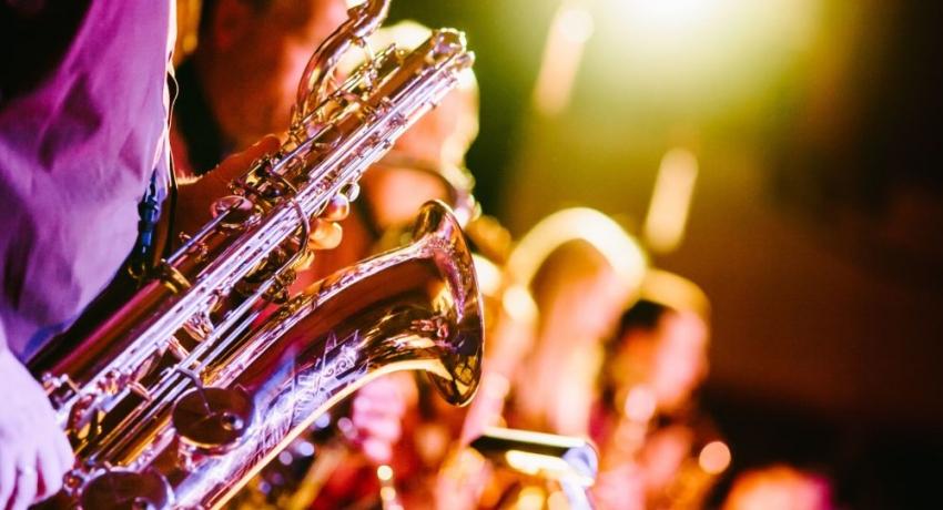 Все будет джаз: в Сухуме пройдет международный музыкальный фестиваль