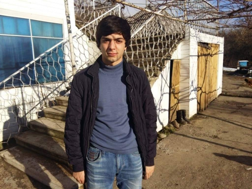 МВД подтвердило факт самоубийства Анри Атейба в ИВС