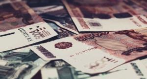 Кабмин Абхазии одобрил повышение зарплат основным категориям бюджетников