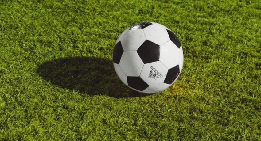 Определены соперники сборной Абхазии по футболу на чемпионате ConIFA-2021