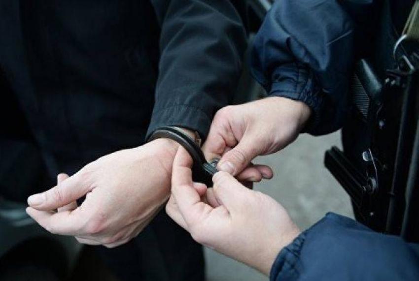 Задержаный сотрудниками ОУР УВД по Гагрскому району будет передан правоохранительным органам РФ