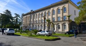 Экстренные меры борьбы с COVID и энергокризис обсудят в Парламенте Абхазии