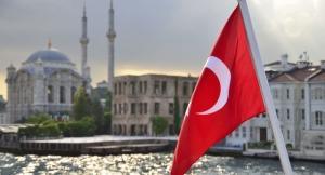 Выборы президента Абхазии в Турции не состоятся, заявил представитель республики