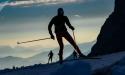 Катание с видом на море: насколько популярны горнолыжные туры в Абхазию