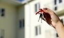 Приобретение собственного жилья в Абхазии стало реальным