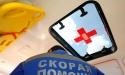 Четыре кареты скорой помощи передадут медучреждениям Абхазии